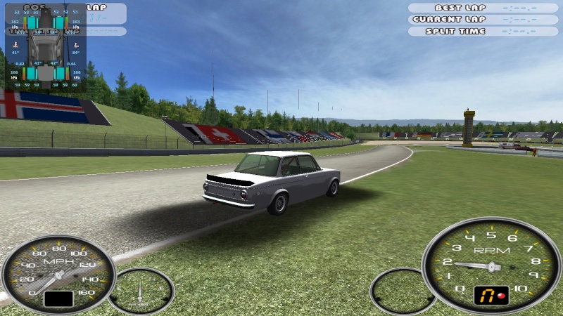 BMW 2002 from the Retro Expansion Pack Gtl_2022