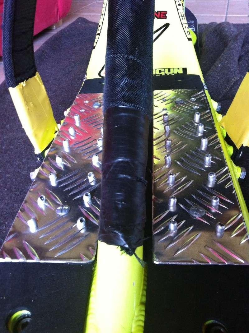 Recherche grip snowscoot Img_0810