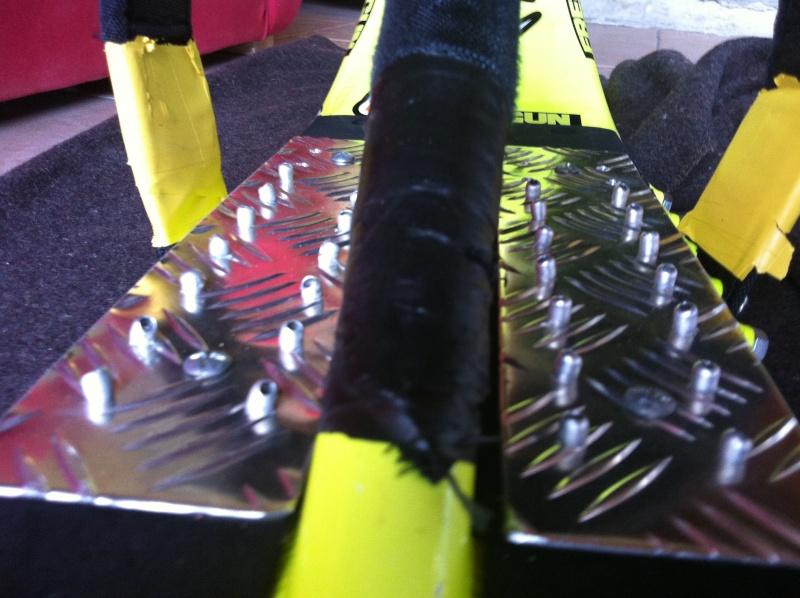 Recherche grip snowscoot Img_0811