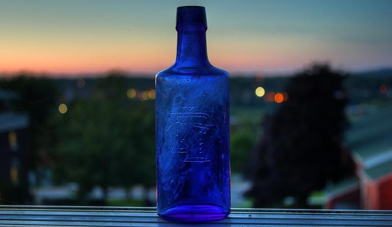 Soumission pour le concours de la bouteille sauvage 1er août - 30 septembre Dl_tif10