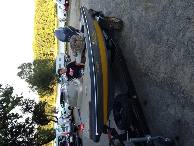 New boat Image11