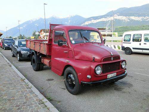 [MK2] Mon Transit MK2 Gribouille Fiat_u10