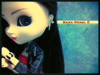 Une histoire qu'on dit ordinaire {...} Nana_s12