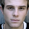 """""""I'm itching to kill something. What are we waiting for?"""" ♣ Kol Mikaelson Nathan10"""