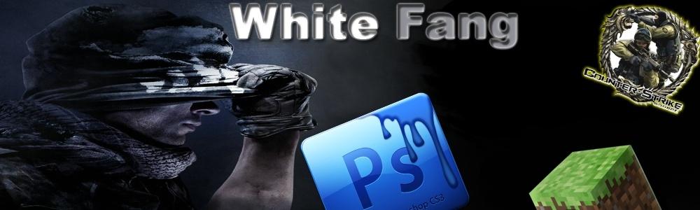 WhiteFang-Respawn