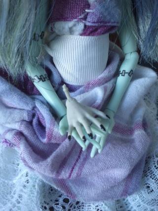 Les Dolls Du P'ti Chaton - Page 2 Franki10