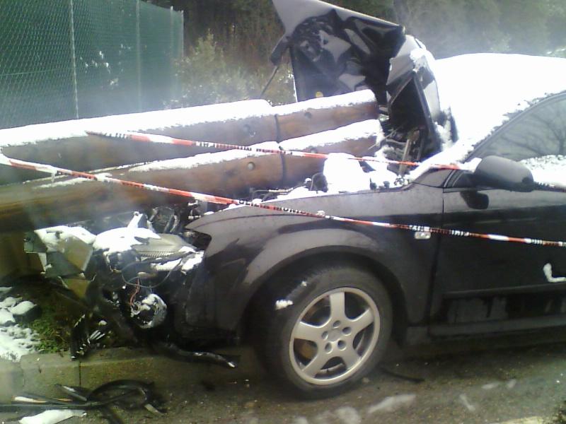 foto incidente in milano marittima Img00013
