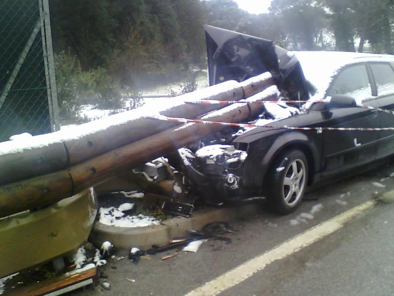 foto incidente in milano marittima Img00014