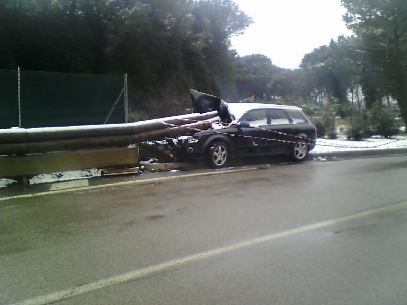 foto incidente in milano marittima Img00015