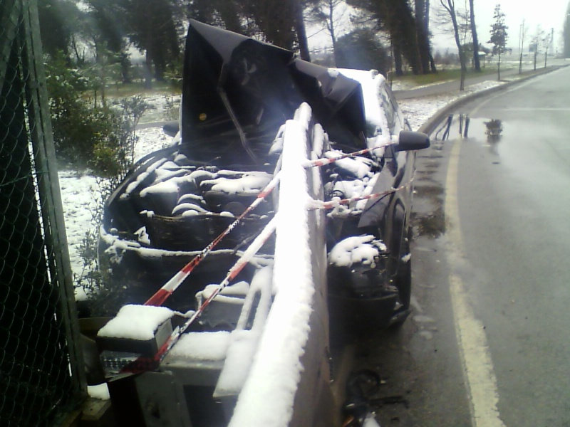 foto incidente in milano marittima Img00016