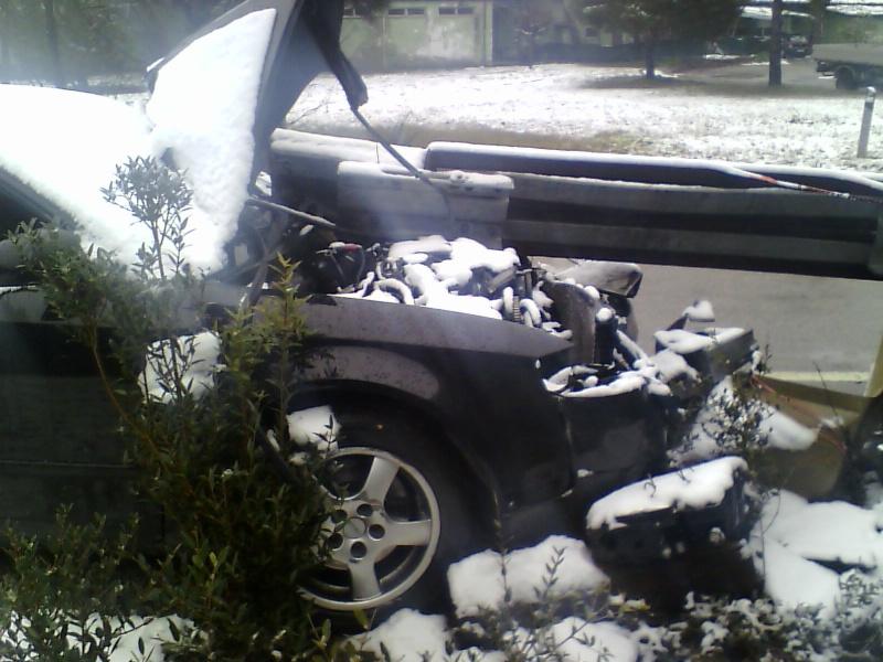 foto incidente in milano marittima Img00017