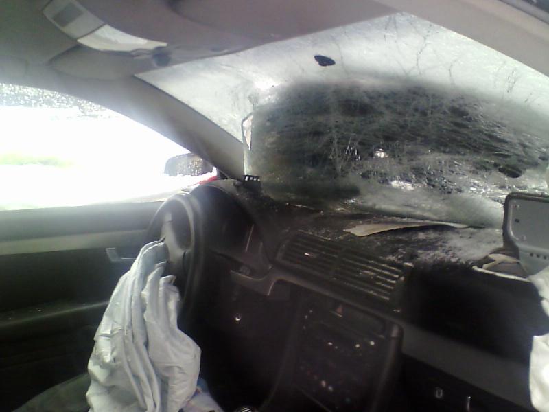 foto incidente in milano marittima Img00018