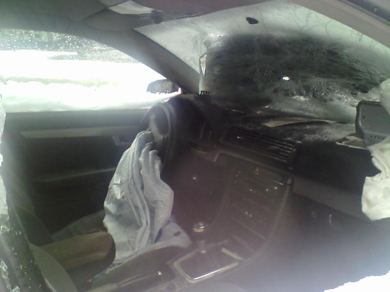 foto incidente in milano marittima Img00019
