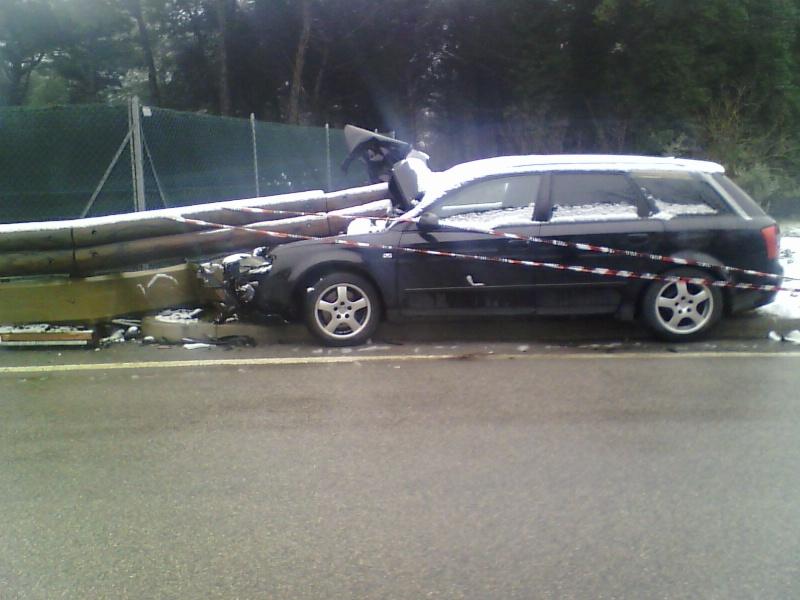 foto incidente in milano marittima Img00021