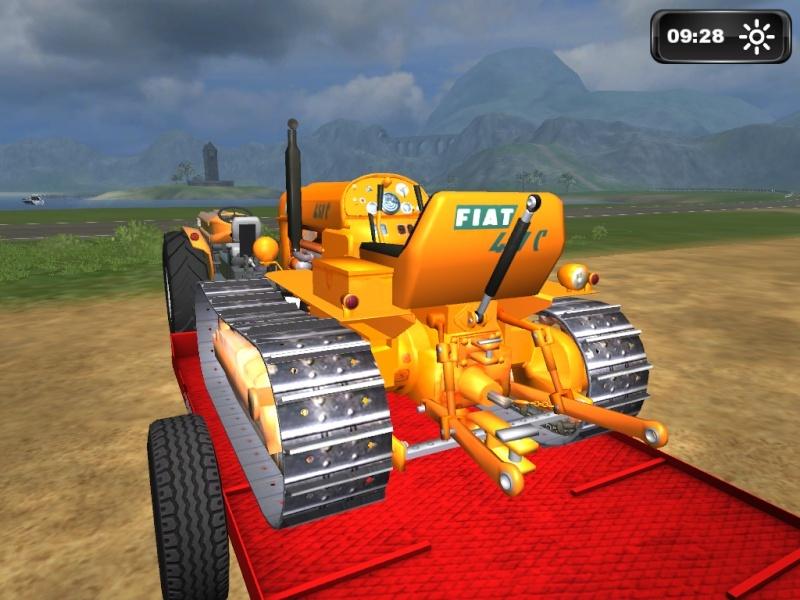 FIAT 451c v.3 Lsscre11