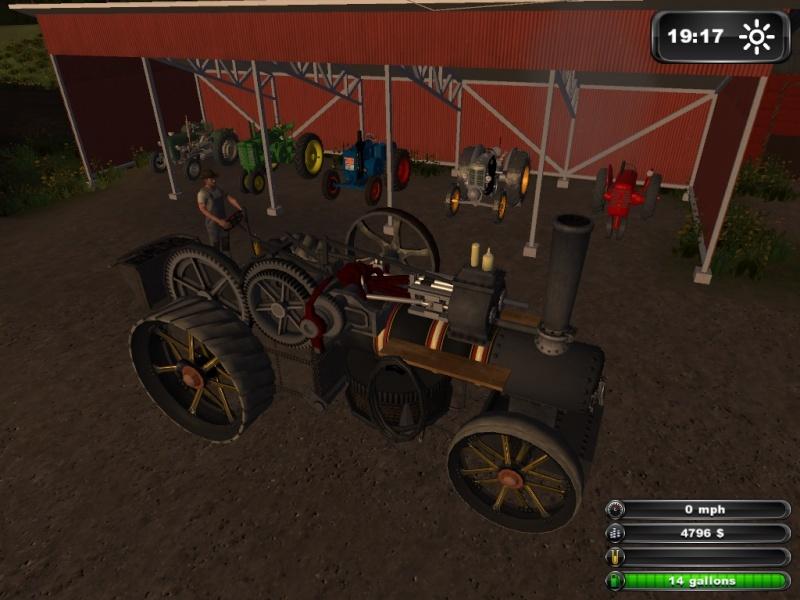 azienda agricola spracello-ita-93 2011 Lsscre35