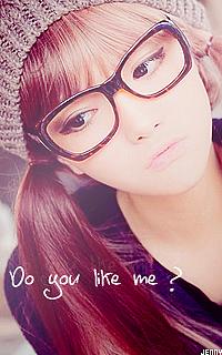 Lee Geum Hee ! Lee_ge10