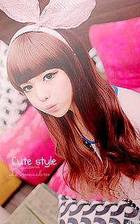 Lee Geum Hee ! Lee_ge14