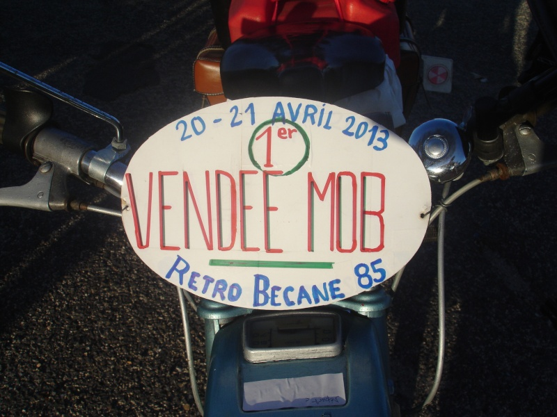 """VENDEE MOB 2013"" Compte rendu. Dsc00227"