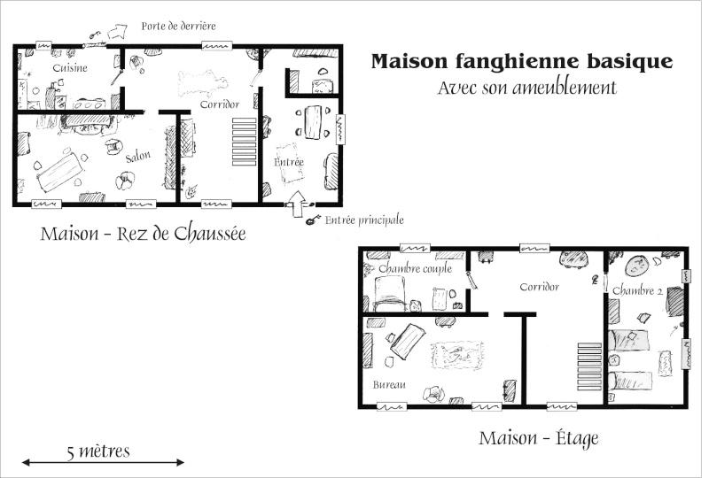 Logiciel de plan pour maison, donjon ect ... Plan-m10