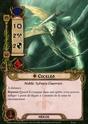 Atelier fan cards - Page 2 -cucel11