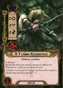 Atelier fan cards - Page 2 -fiann11