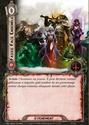 Atelier fan cards - Page 2 Faire-10