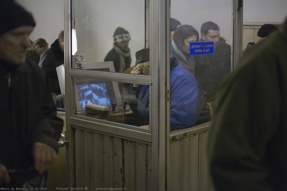 Russie: le système politique soviétique gagne en popularité _mg_9110