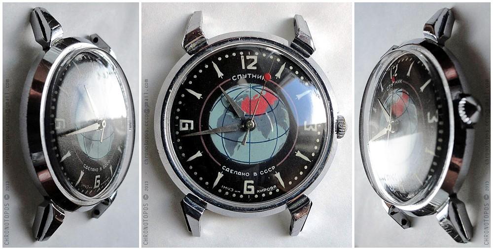 Sputnik Kirovskie / Sputnik Chistopol Black_11