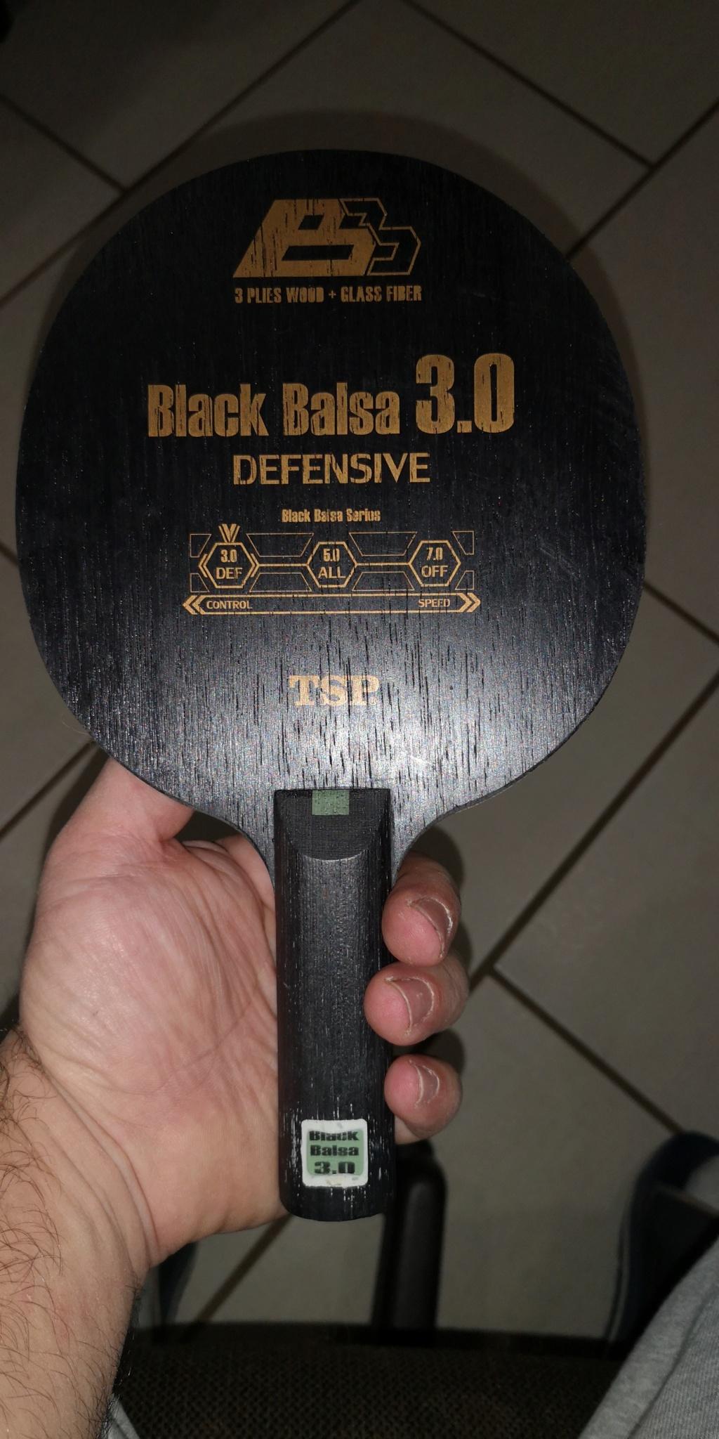 TSP Black Balsa 3 Img_2086