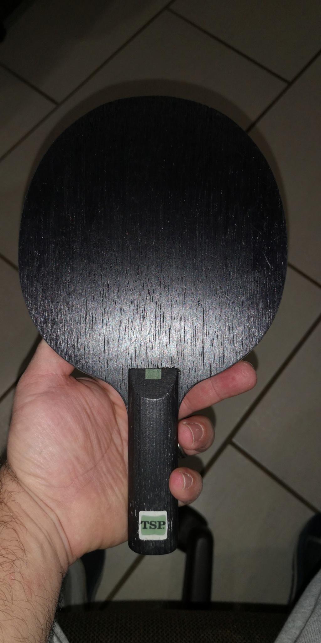 TSP Black Balsa 3 Img_2087