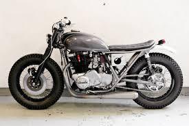 Kawasaki 750 KZ b  Images10