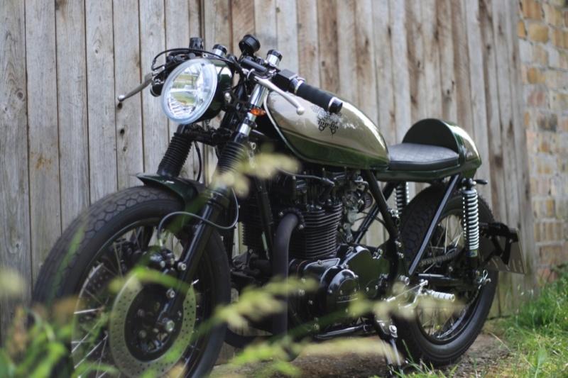 Kawasaki 750 KZ b  Z_750_10