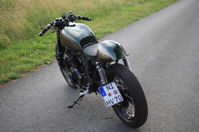 Kawasaki 750 KZ b  Z_750_11