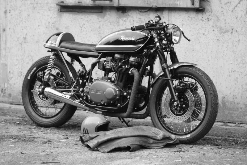 Kawasaki 750 KZ b  Z_750_14