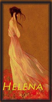 Helena Karpusi