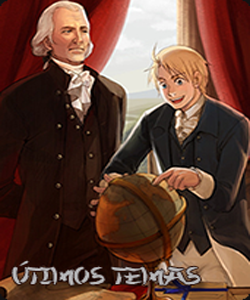 Pirates of Hetalia [Afiliación Élite] Ultimo10
