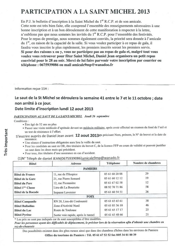 ST MICHEL au 1er RCP en 2013 1er_rc10