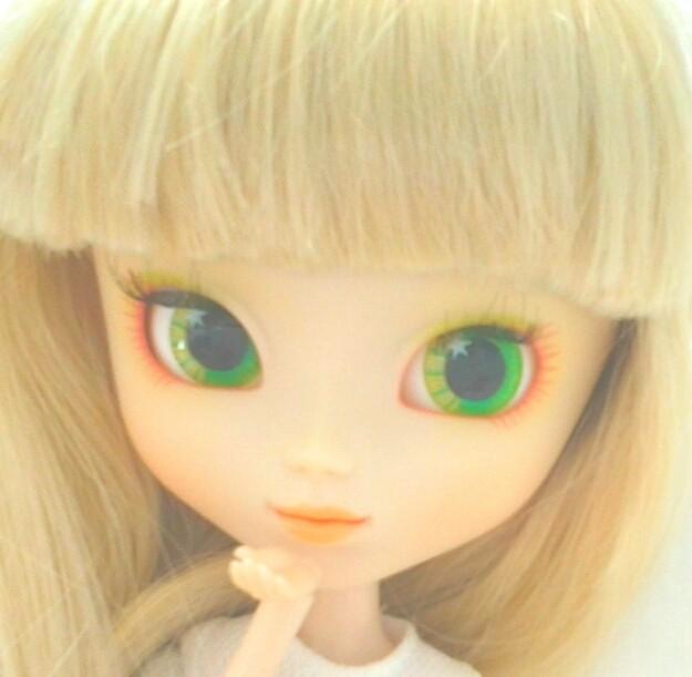 Lemonie , ma pullip paja regeneration  Pullip10