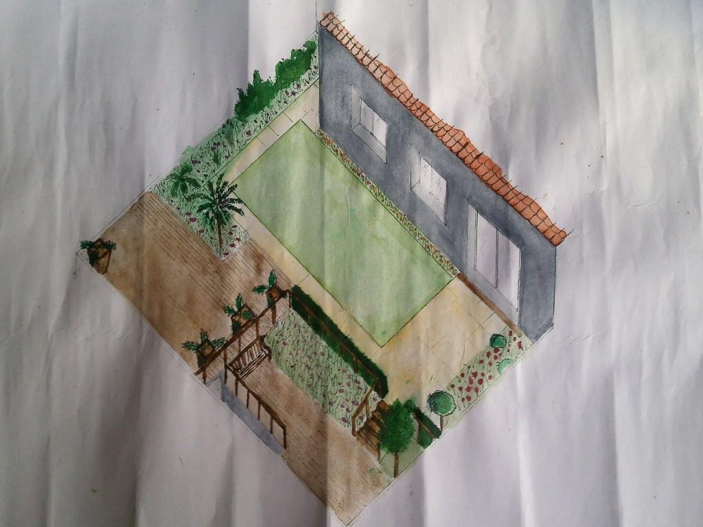 Photo, dessin, wallpaper et créations graphiques de la Comunauté!!! - Page 2 Photo011