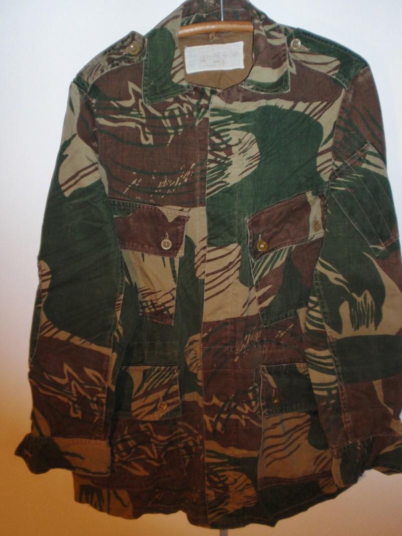 Tailored Camo Bush Jacket - Page 2 P1010022