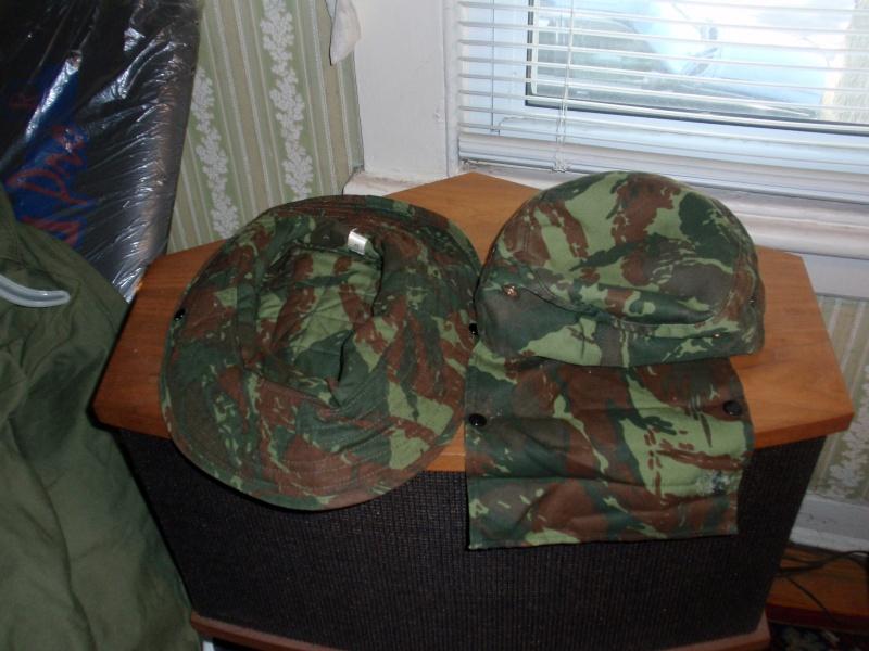 32 Battalion - Page 2 P1010080