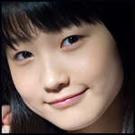 Morning Musume - Sayashi Riho 11910