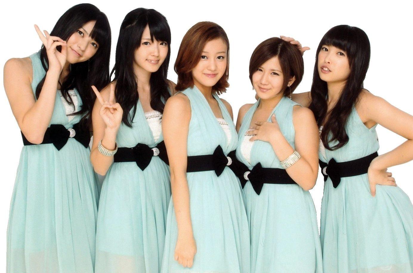 °C-ute - Japonaise Ac-ute10
