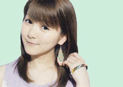 Morning Musume,dream morning Musume & ex-Morning Musume Mitsui10