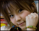 Morning Musume - Tanaka Reina (Rena) 00110