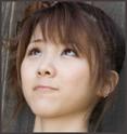 Morning Musume - Tanaka Reina (Rena) 00112
