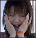 Morning Musume - Tanaka Reina (Rena) 00211