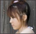 Morning Musume - Tanaka Reina (Rena) 00212