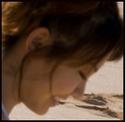Morning Musume - Tanaka Reina (Rena) 00213